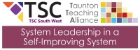 Conference: System Leadership in a  Self-Improving System